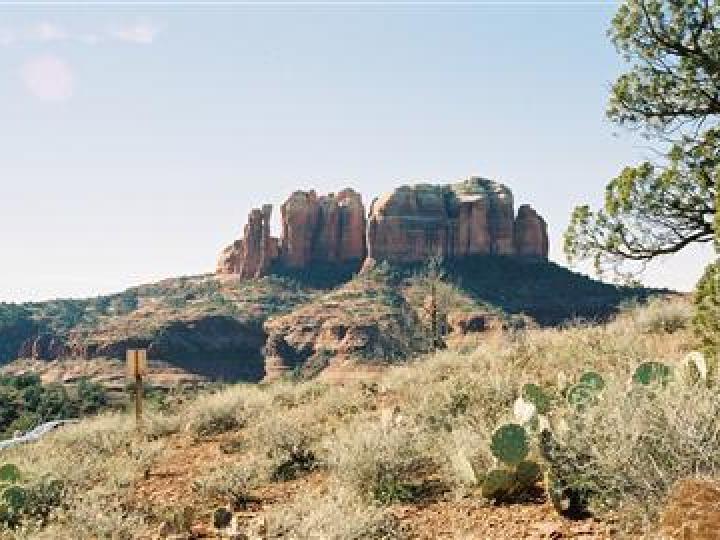40 Sagebrush Sedona AZ. Photo 14 of 16