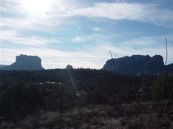 40 Sagebrush Sedona AZ. Photo 6 of 16