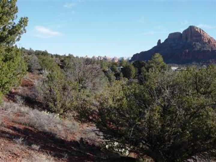40 Sagebrush Sedona AZ. Photo 7 of 16