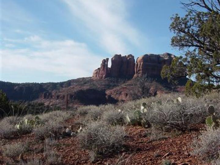 40 Sagebrush Sedona AZ. Photo 8 of 16