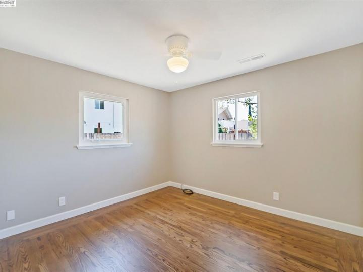 4042 Joyce Dr Concord CA Home. Photo 17 of 27