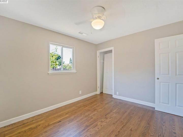 4042 Joyce Dr Concord CA Home. Photo 18 of 27