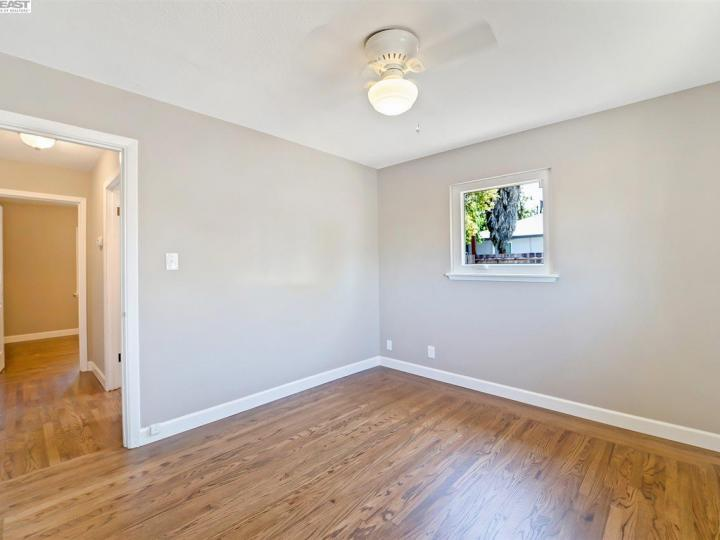 4042 Joyce Dr Concord CA Home. Photo 19 of 27