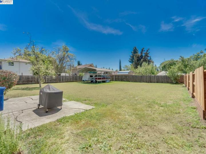 4042 Joyce Dr Concord CA Home. Photo 21 of 27