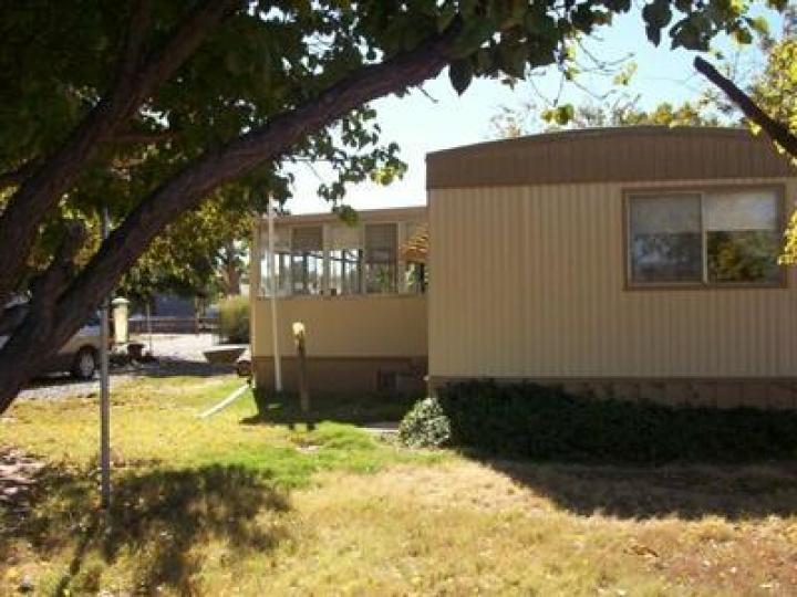 4060 E Garden Ln Cottonwood AZ Home. Photo 2 of 11