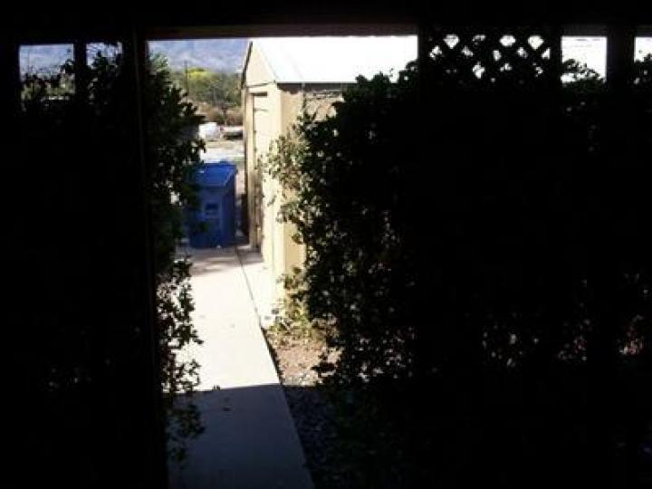 4060 E Garden Ln Cottonwood AZ Home. Photo 11 of 11