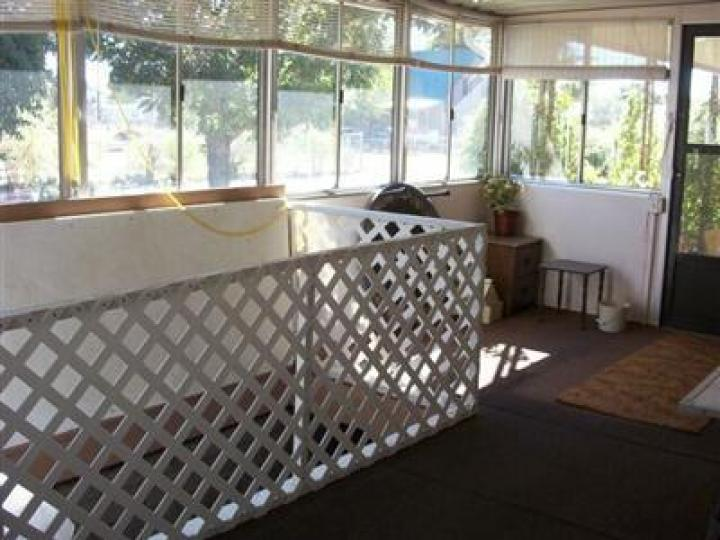 4060 E Garden Ln Cottonwood AZ Home. Photo 3 of 11