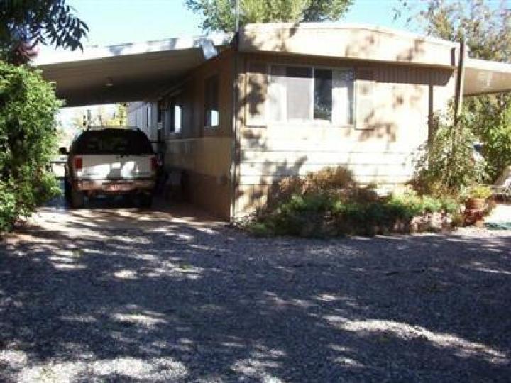 4060 E Garden Ln Cottonwood AZ Home. Photo 6 of 11