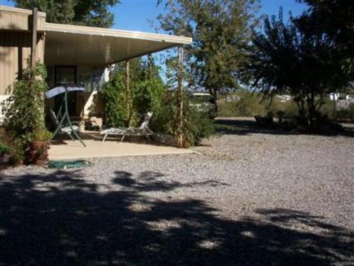 4060 E Garden Ln Cottonwood AZ Home. Photo 10 of 11