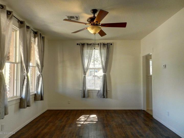 409 First North St Clarkdale AZ Home. Photo 13 of 31