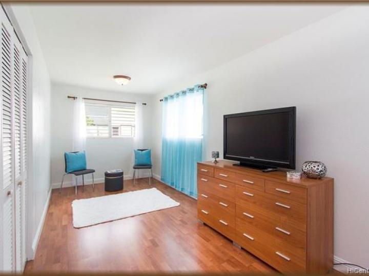 41-551 Inoa St Waimanalo HI Home. Photo 11 of 25