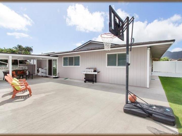 41-551 Inoa St Waimanalo HI Home. Photo 17 of 25