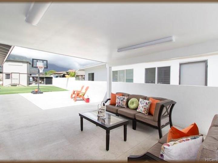 41-551 Inoa St Waimanalo HI Home. Photo 18 of 25
