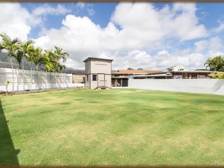 41-551 Inoa St Waimanalo HI Home. Photo 21 of 25