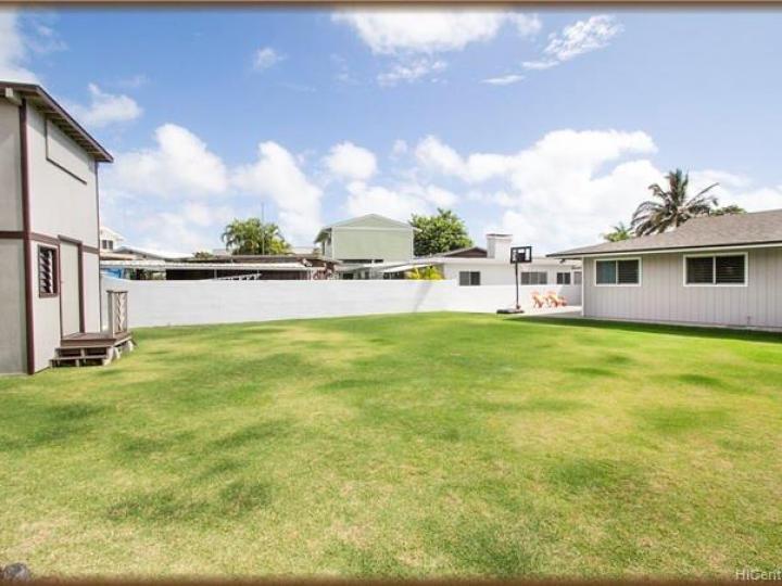 41-551 Inoa St Waimanalo HI Home. Photo 22 of 25