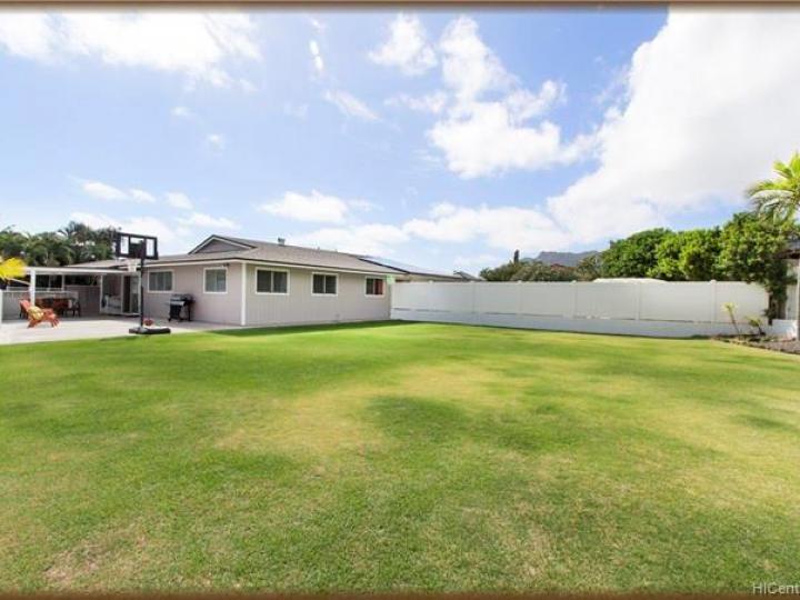 41-551 Inoa St Waimanalo HI Home. Photo 23 of 25