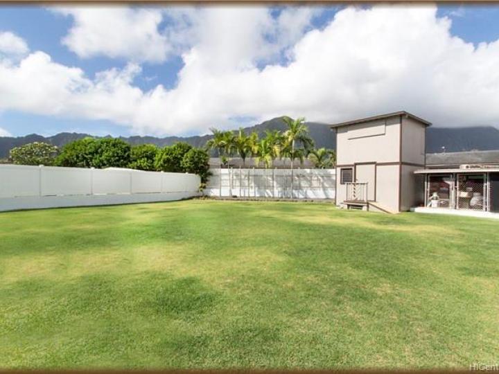 41-551 Inoa St Waimanalo HI Home. Photo 24 of 25