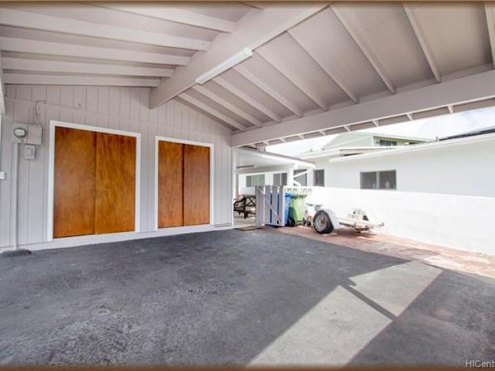 41-551 Inoa St Waimanalo HI Home. Photo 25 of 25