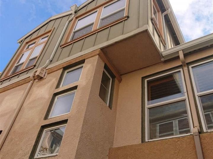 411 Constantine San Ramon CA Home. Photo 34 of 34
