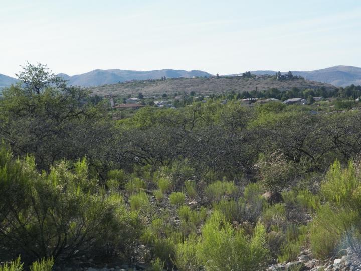 411 Sky Line Blvd Clarkdale AZ Home. Photo 1 of 1