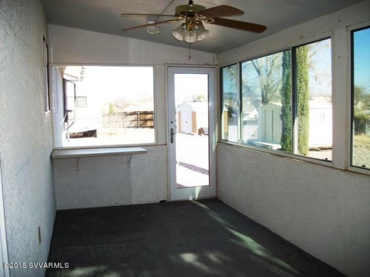 Rental 4113 E Sabino Trl, Cottonwood, AZ, 86326. Photo 4 of 7