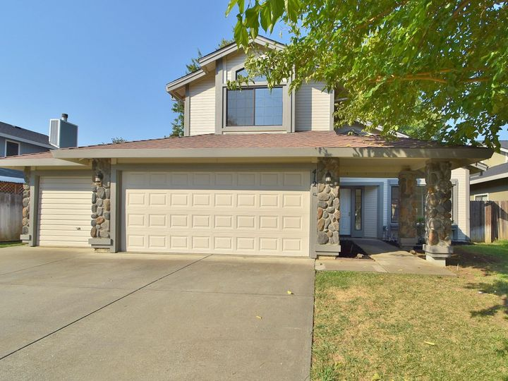 412 Marna Dr Vacaville CA Home. Photo 1 of 39