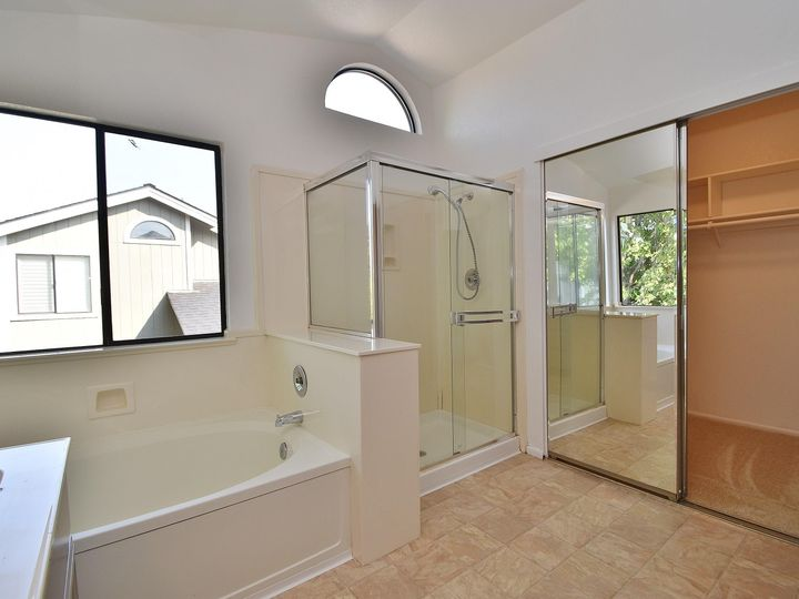412 Marna Dr Vacaville CA Home. Photo 25 of 39