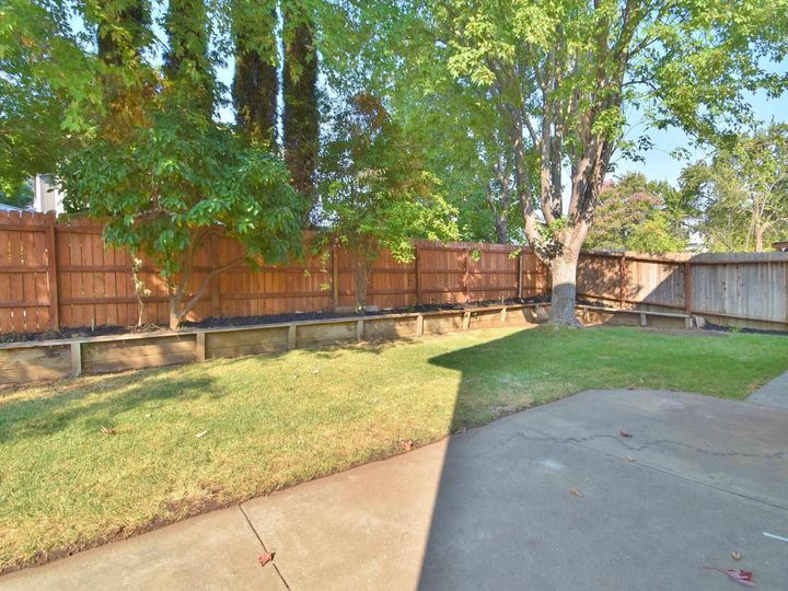 412 Marna Dr Vacaville CA Home. Photo 34 of 39