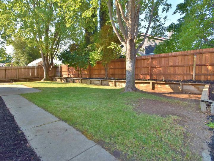 412 Marna Dr Vacaville CA Home. Photo 35 of 39