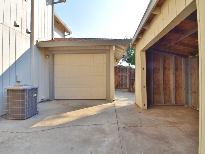 412 Marna Dr Vacaville CA Home. Photo 38 of 39