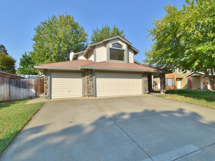 412 Marna Dr Vacaville CA Home. Photo 39 of 39