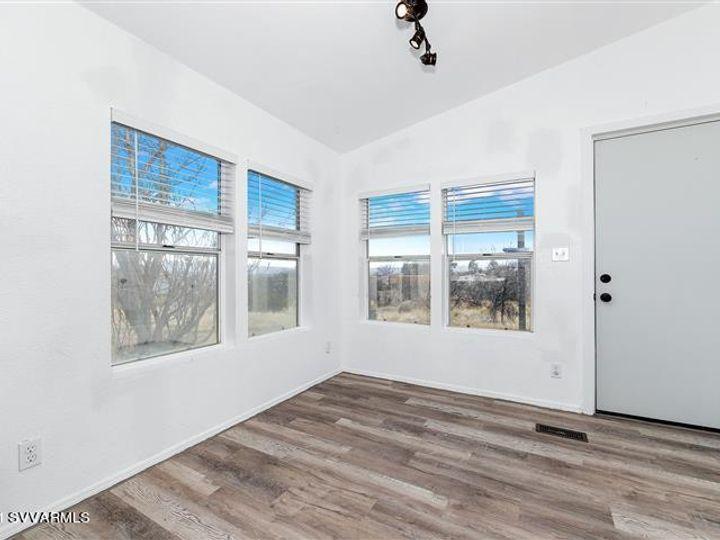4120 E Beaver Creek Rd Rimrock AZ Home. Photo 14 of 31