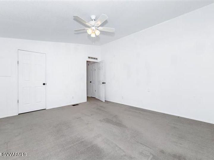 4120 E Beaver Creek Rd Rimrock AZ Home. Photo 17 of 31