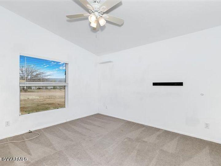 4120 E Beaver Creek Rd Rimrock AZ Home. Photo 20 of 31