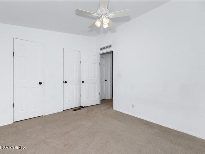 4120 E Beaver Creek Rd Rimrock AZ Home. Photo 21 of 31
