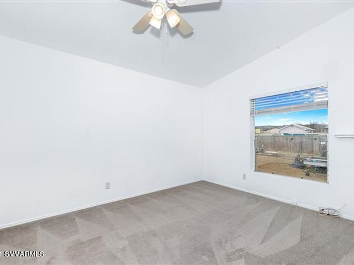 4120 E Beaver Creek Rd Rimrock AZ Home. Photo 24 of 31