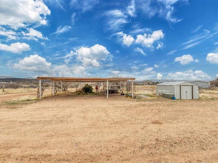 4120 E Beaver Creek Rd Rimrock AZ Home. Photo 4 of 31