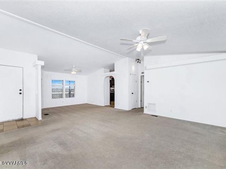4120 E Beaver Creek Rd Rimrock AZ Home. Photo 5 of 31