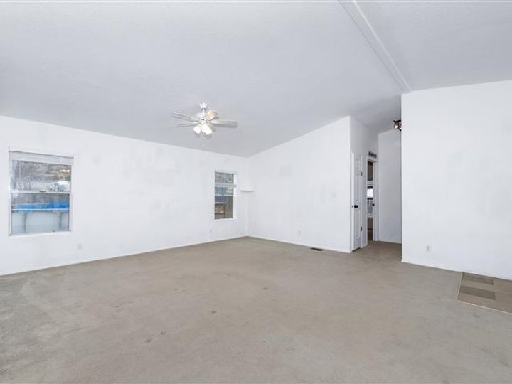 4120 E Beaver Creek Rd Rimrock AZ Home. Photo 7 of 31