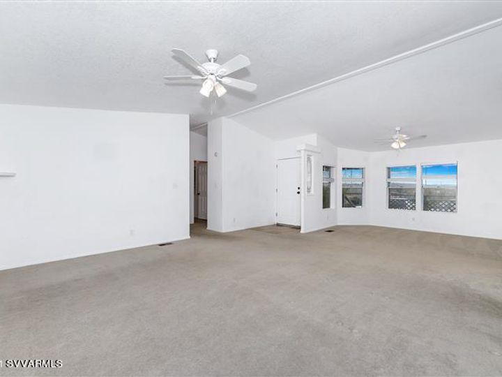 4120 E Beaver Creek Rd Rimrock AZ Home. Photo 8 of 31