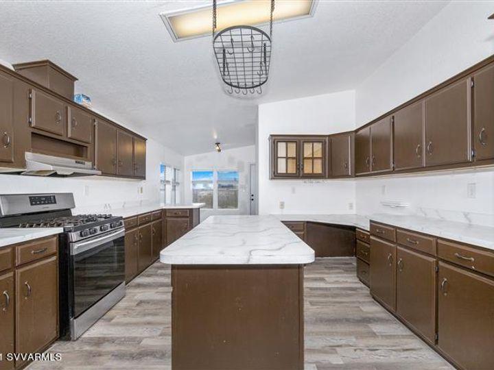 4120 E Beaver Creek Rd Rimrock AZ Home. Photo 9 of 31