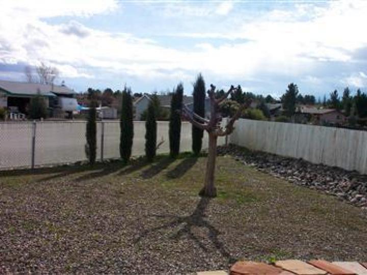4133 E Pueblo Rd Cottonwood AZ Home. Photo 7 of 8