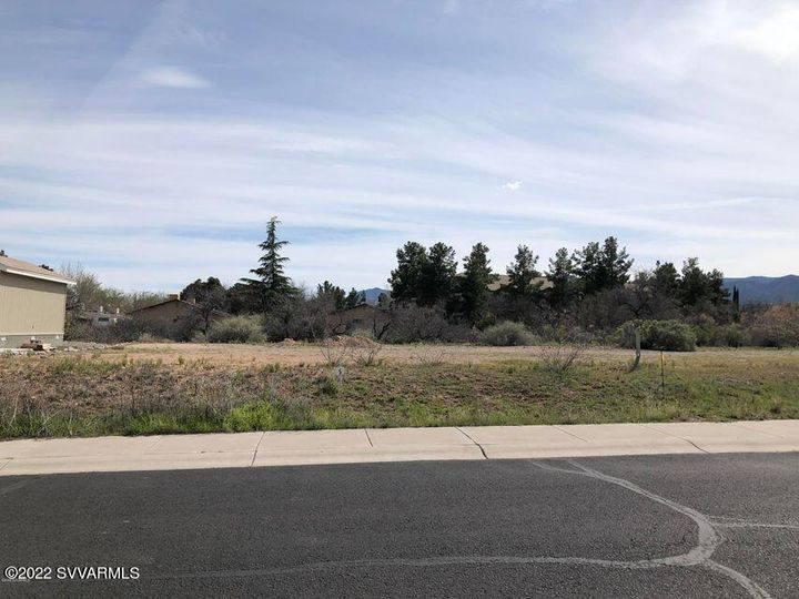 415 Boulder Ln Cottonwood AZ. Photo 1 of 8