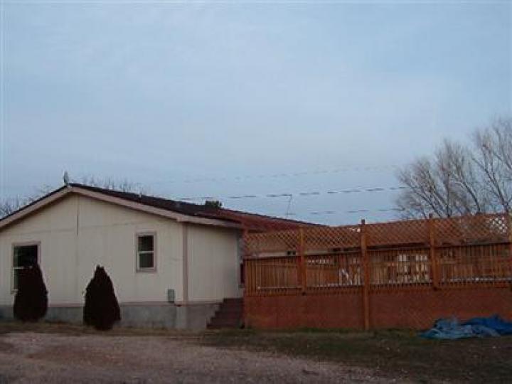 4160 E Bridlepath Rd Cottonwood AZ Home. Photo 3 of 9
