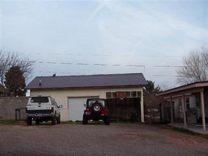 4160 E Bridlepath Rd Cottonwood AZ Home. Photo 8 of 9