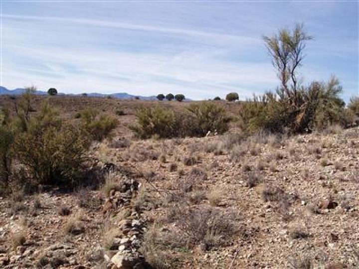 4180 N Branding Iron Pl Rimrock AZ. Photo 5 of 6