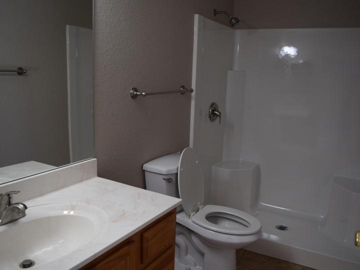 4203 Commercial Way Rimrock AZ Home. Photo 16 of 19