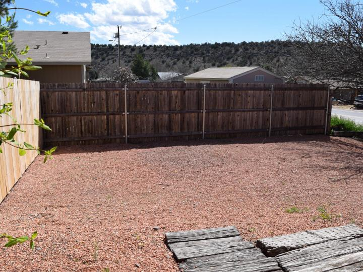 4203 Commercial Way Rimrock AZ Home. Photo 17 of 19