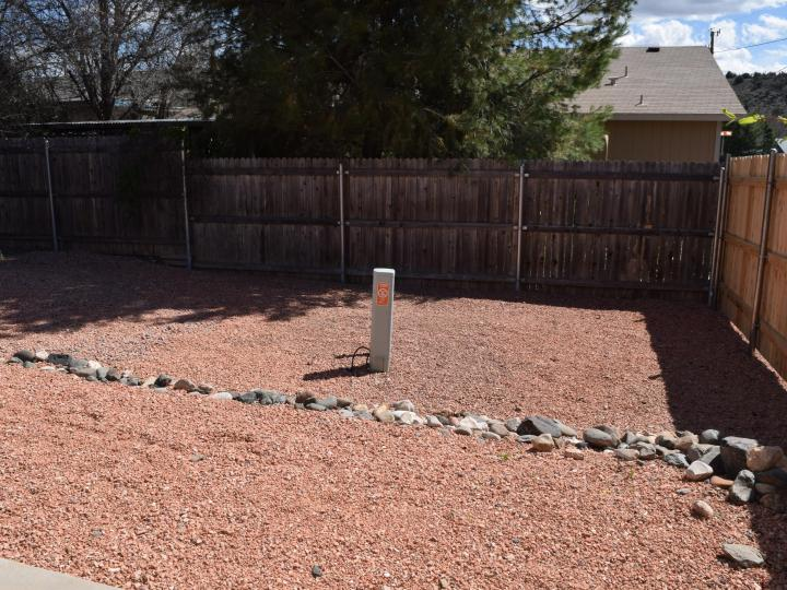 4203 Commercial Way Rimrock AZ Home. Photo 17 of 18