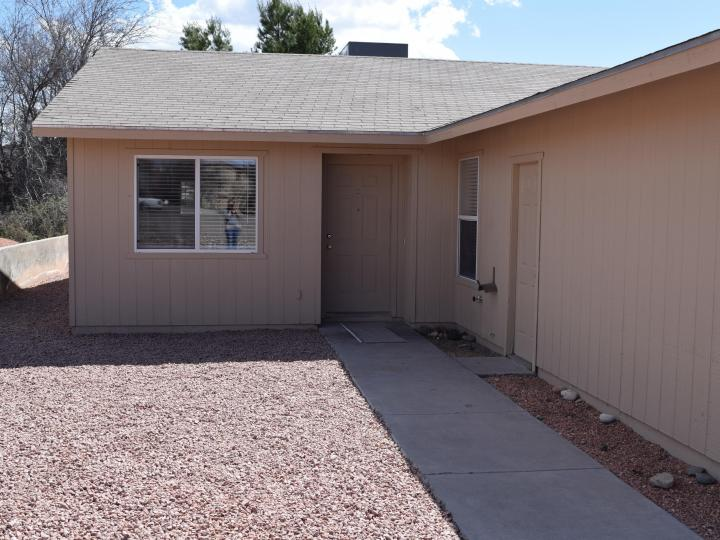 4203 Commercial Way Rimrock AZ Home. Photo 3 of 18